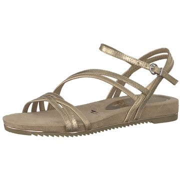 Details zu Neu TAMARIS Damenschuhe Damen Pantoletten Sandalen Slipper Ledersandalen Schuhe