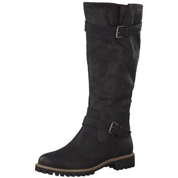 Herren Stiefel Stiefel XTI Schuhe & Handtaschen Herren Stiefel