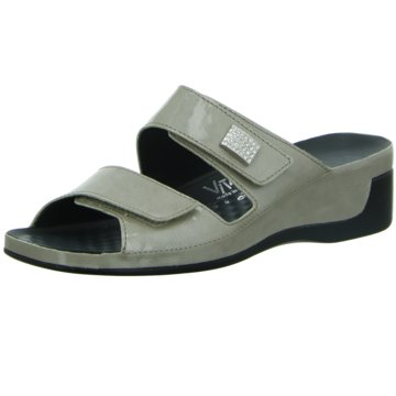 Vital Komfort Sandale beige