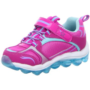 SKECHERS TV-Aktion -  pink