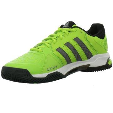 adidas Outdoor grün