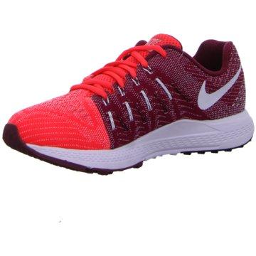 Nike Running coral