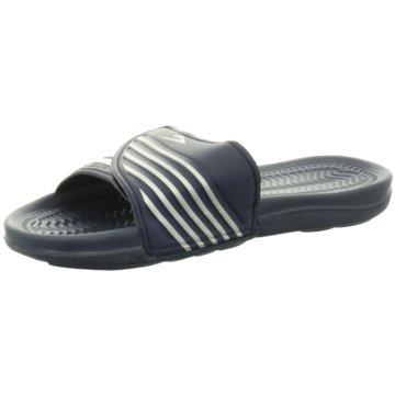 Hengst Footwear -  blau