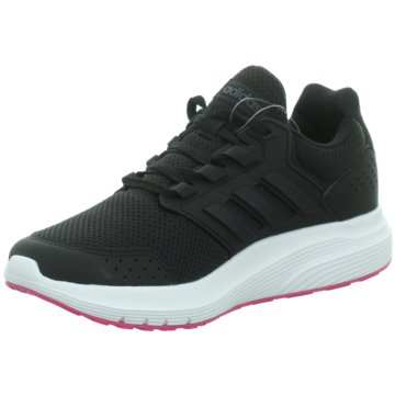 Sneakers Quick Sneaker für Damen online kaufen