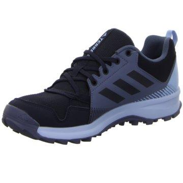 Schuhe Türkis Adidas Flex Schuhe Flex Türkis Adidas vfgIyYb76