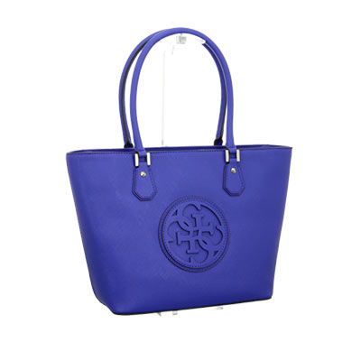 Damen Shopper von Guess