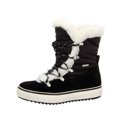 Damen Winterboot von Tamaris