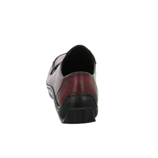 Footless Strumpfhosen bieten Komfort