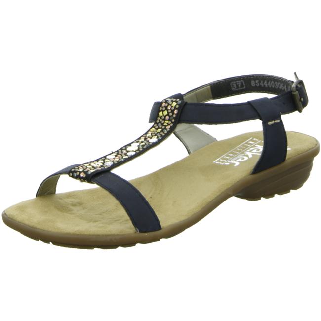 v3484 14 komfort sandalen von rieker. Black Bedroom Furniture Sets. Home Design Ideas