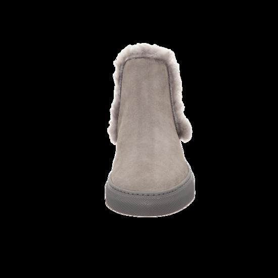021 Von Costume D0900012 Schlamm Stiefeletten 575 Selection iZkuPX
