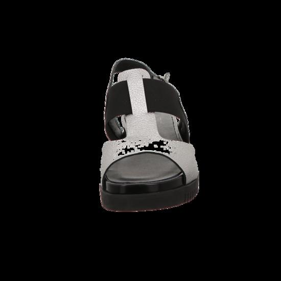Silber Lilimill Sandaletten 92 Von 6312 WorBeCxd