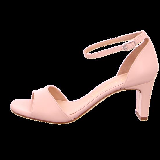 Sandaletten Midas 19 Unisa Rot Von NOnwmv80