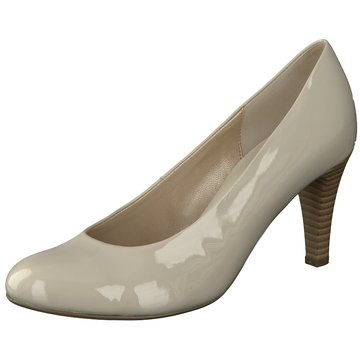 gabor sale damen high heels pumps reduziert. Black Bedroom Furniture Sets. Home Design Ideas