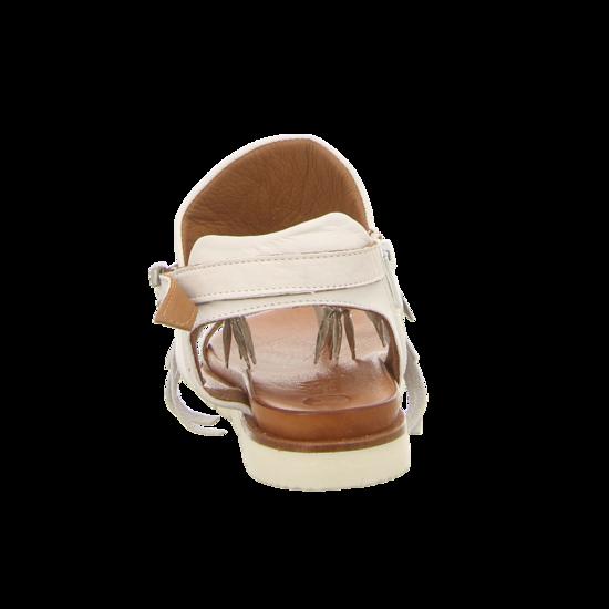 2229 White White Sandalen White 2229 Sandalen Von Von Sandalen Sandalen 2229 Von 2229 Nn0wOmv8