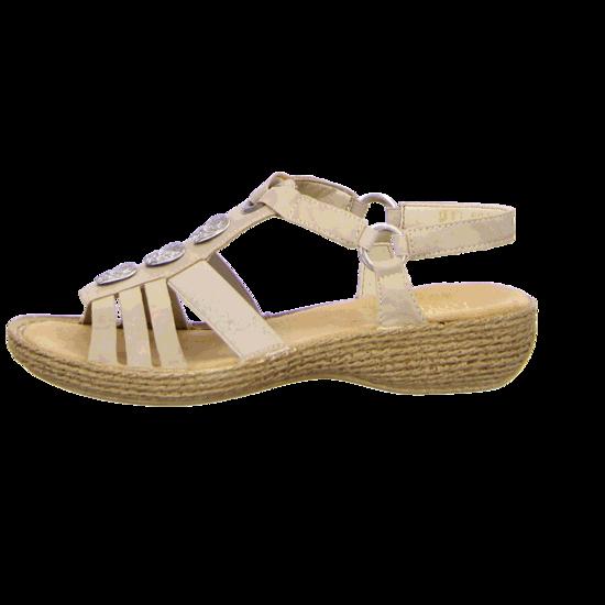 6587360 komfort sandalen von rieker. Black Bedroom Furniture Sets. Home Design Ideas