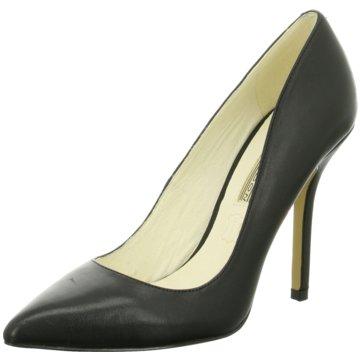 buffalo high heels online kaufen. Black Bedroom Furniture Sets. Home Design Ideas
