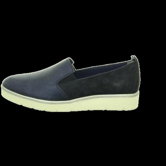 jetta 1 1 24306 28 890 klassische slipper von tamaris. Black Bedroom Furniture Sets. Home Design Ideas