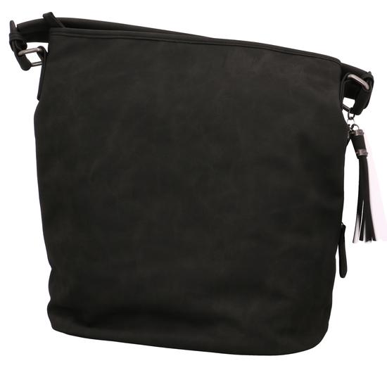 2 2 61020 27 096 taschen von marco tozzi. Black Bedroom Furniture Sets. Home Design Ideas
