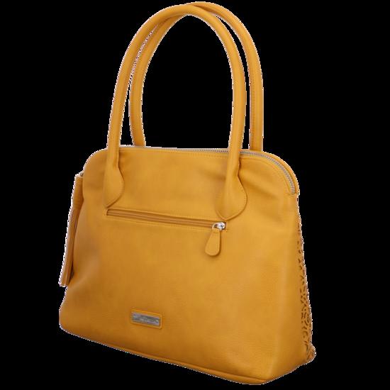 oliver s oliver handtaschen s oliver handtaschen 35 00 35 00 69 99. Black Bedroom Furniture Sets. Home Design Ideas