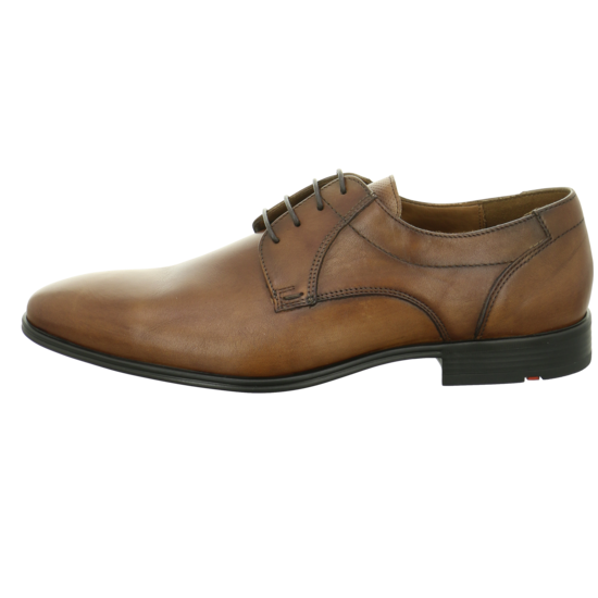 Business-Schuhe Lloyd