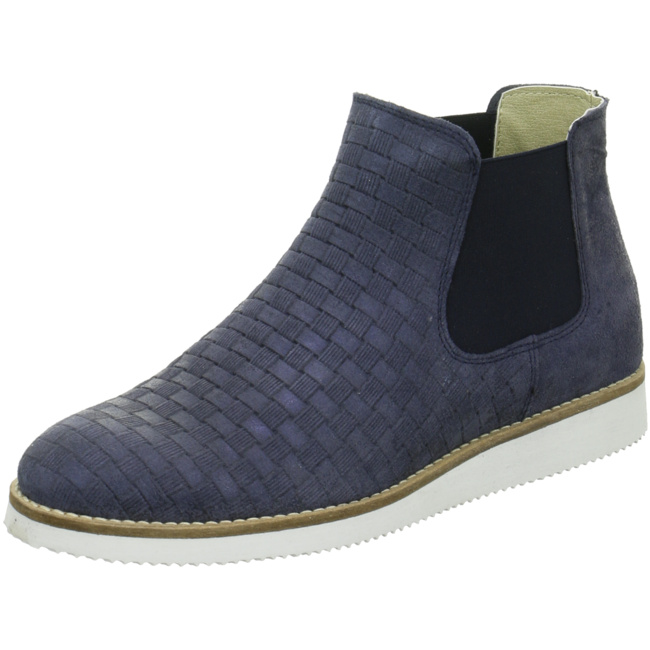 Chelsea Boots Online Shoes