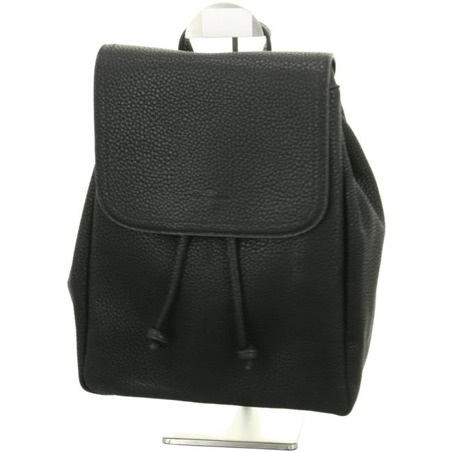 22028 60 taschen von tom tailor. Black Bedroom Furniture Sets. Home Design Ideas