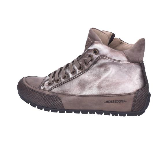 Von Candice Cooper Braun Sneaker D2035 VpGSqLUMz
