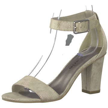 Brunate Shoes Online