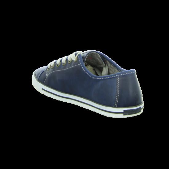 2793102 8 sneaker low von tom tailor. Black Bedroom Furniture Sets. Home Design Ideas