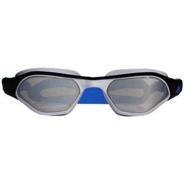 adidas SchwimmbrillenPersistar 180 Mirrored Schwimmbrille - BR5791 -