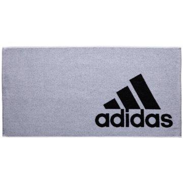 adidas Handtücher -