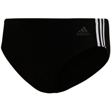 adidas Badeslips & -pantsFIT TR 3S - DP7536 -