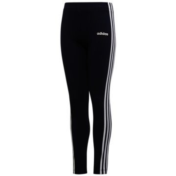 adidas TightsYG E 3S TIGHT - EH6164 -