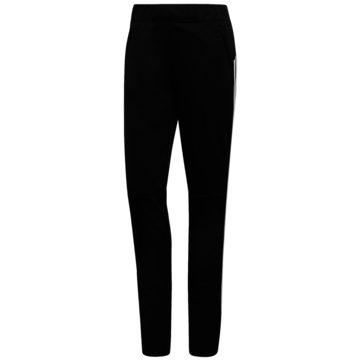 adidas TrainingshosenW ID 3S SK PANT - EI6182 schwarz
