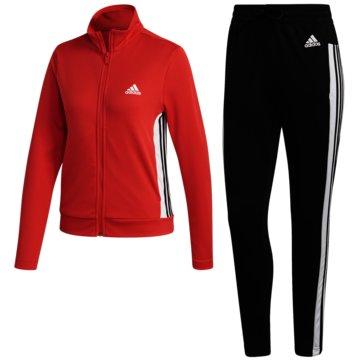 adidas TrainingsanzügeAdidas -