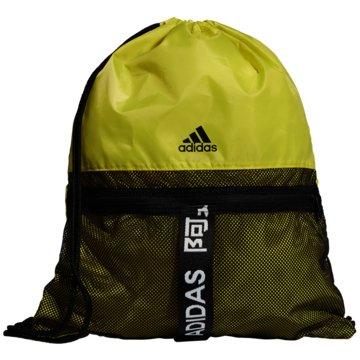 adidas Sporttaschen4ATHLTS SPORTBEUTEL - FI7961 -