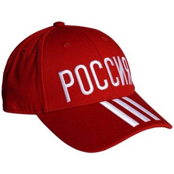 adidas CapsCF BB CAP RUS - FJ0998 -