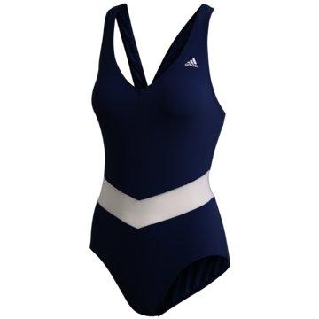 adidas Badeanzügeadidas SH3.RO V Swimsuit - FJ4439 -
