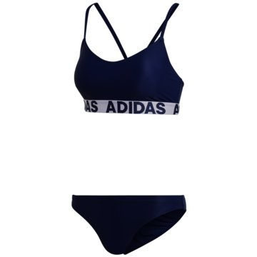 adidas Bikini SetsBeach Bikini - FJ5107 -