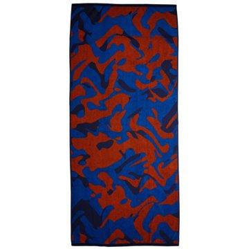 adidas HandtücherPARLEY TOWEL - FK2236 blau