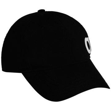 adidas MützenBASEBALL BOLD KAPPE - FL3713 schwarz
