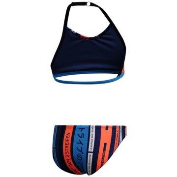 adidas Bikini SetsGRAPHIC BIKINI - FL8662 -