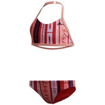 adidas Bikini SetsGraphic Bikini - FL8663 -