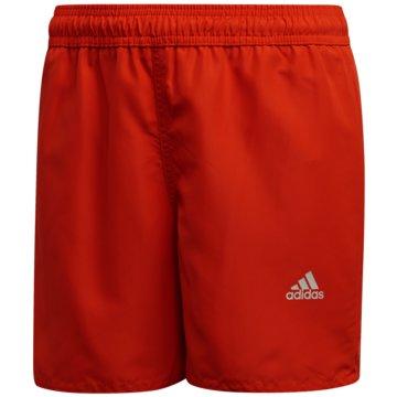 adidas BadeshortsYB BOS SHORTS - FL8712 -