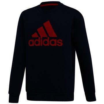 adidas SweatshirtsSpacer Sweatshirt - FM4433 -
