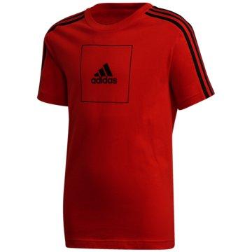 adidas T-ShirtsADIDAS ATHLETICS CLUB T-SHIRT - FM4845 -