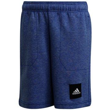 adidas Kurze SporthosenMust Haves Shorts - FM4851 -