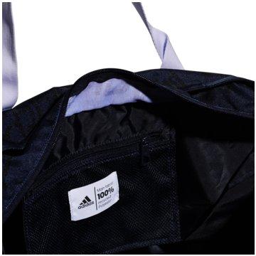 adidas SporttaschenW 4ATHLTS TO G - FM4879 -