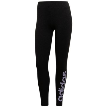 adidas TightsEssentials Linear Tights - FM6689 -