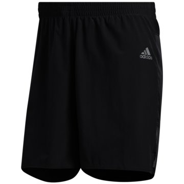 adidas LaufshortsOWN THE RUN SHO - FM6952 -